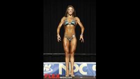 Angelina Masino - Womens Figure - 2012 Junior National thumbnail
