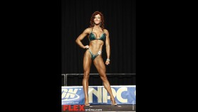 Tia Angle - Womens Figure - 2012 Junior National thumbnail