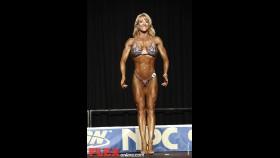Krista Dunn - Womens Figure - 2012 Junior National thumbnail