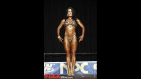 Caitlin Blazic - Womens Figure - 2012 Junior National thumbnail