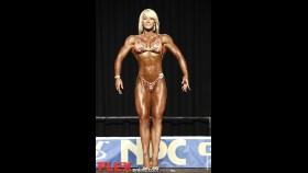 Stephanie Flesher thumbnail