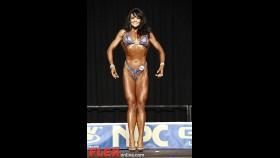 Sarah Wernert - Womens Figure - 2012 Junior National thumbnail