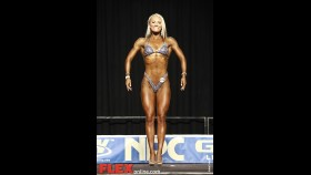 Rebekah Willich - Womens Figure - 2012 Junior National thumbnail