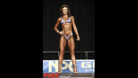 Shianne Behan - Womens Figure - 2012 Junior National thumbnail