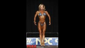 Kelsey Boe - Womens Figure - 2012 Junior National thumbnail