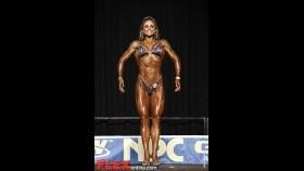 Tanya Etessam - Womens Figure - 2012 Junior National thumbnail