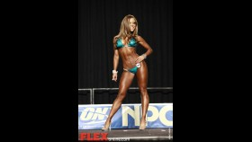 Karla Page - Womens Bikini - 2012 Junior National thumbnail