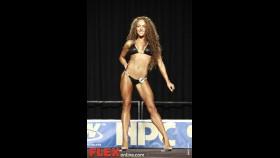 Adelina Bartolovich thumbnail