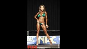 Susan Waters - Womens Bikini - 2012 Junior National thumbnail