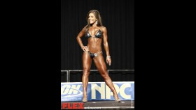 Laura Oswalt - Womens Bikini - 2012 Junior National thumbnail