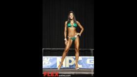 Amanda Otero - Womens Bikini - 2012 Junior National thumbnail