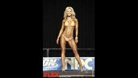 Kate Kennedy - Womens Bikini - 2012 Junior National thumbnail