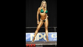 Jill Shotkoski - Womens Bikini - 2012 Junior National thumbnail