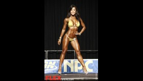 Phuong Tu - Womens Bikini - 2012 Junior National thumbnail