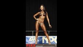 Katie Marton - Womens Bikini - 2012 Junior National thumbnail