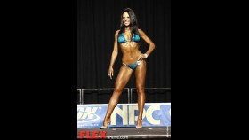Carianne Boos - Womens Bikini - 2012 Junior National thumbnail