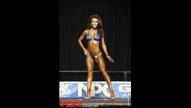 Alexandra Zerega - Womens Bikini - 2012 Junior National thumbnail