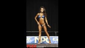 Alexandra Zerega - Womens Bikini - 2012 Junior National thumbnail