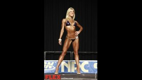 Meredith Long - Womens Bikini - 2012 Junior National thumbnail