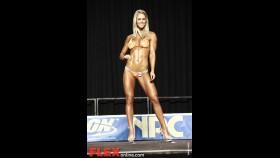 Rachel Olson thumbnail