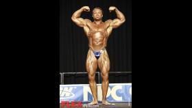 Sam Gidden - Mens Heavyweight - 2012 Junior National thumbnail
