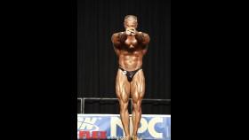 Algirdas Kilciauskas - Mens Heavyweight - 2012 Junior National thumbnail