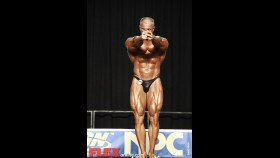 Algirdas Kilciauskas - Mens Heavyweight - 2012 Junior National thumbnail
