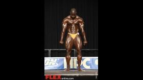 Teddy Gray - Mens Heavyweight - 2012 Junior National thumbnail