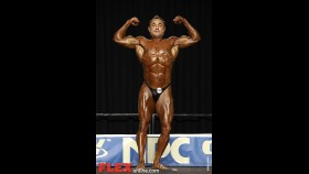 Gheorghe State - Mens Lightweight - 2012 Junior National thumbnail
