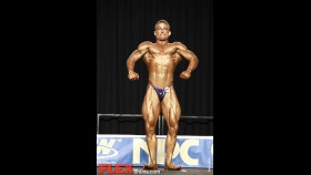 Jerry Foss - Mens Lightweight - 2012 Junior National thumbnail