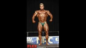 Patrick Murray - Mens Super Heavyweight - 2012 Junior National thumbnail