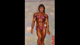 Alevtina Goroshinskaya - Women's Open - 2012 Hartford Europa thumbnail