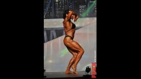 Natalia Batova - Women's Open - 2012 Hartford Europa thumbnail