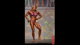 Lisette Acevedo - Women's Open - 2012 Hartford Europa thumbnail