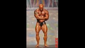 Mark Antonek - Men's Open - 2012 Hartford Europa thumbnail