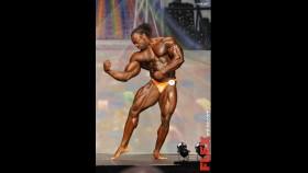 Renaldo Gairy - Men's Open - 2012 Hartford Europa thumbnail