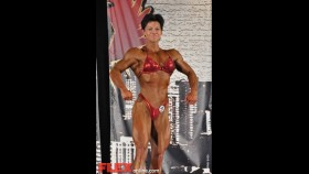 Nathalie Foreau - Womens Open - 2012 Chicago Pro thumbnail