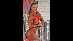 Guisy Caputo - Womens Open - 2012 Chicago Pro thumbnail