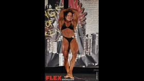 Natalia Batova - Womens Open - 2012 Chicago Pro thumbnail