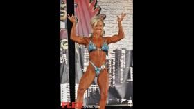 Paula Gulman-Williams thumbnail