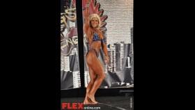 Monica Mark-Escalante - Womens Physique - 2012 Chicago Pro thumbnail