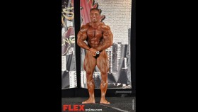 Antonio Morales Vidal - Men's 212 - 2012 Chicago Pro thumbnail