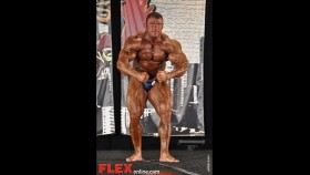Alexandre Nataf - Men's 212 - 2012 Chicago Pro thumbnail