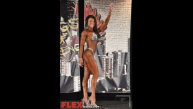 Chelsea Morgenstern - Womens Figure - 2012 Chicago Pro thumbnail