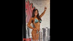 Jacqueline Hoppe - Womens Figure - 2012 Chicago Pro thumbnail