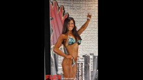 Jacqueline Hoppe - Womens Figure - 2012 Chicago Pro thumbnail