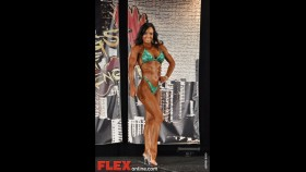 Catherine Holland - Womens Figure - 2012 Chicago Pro thumbnail