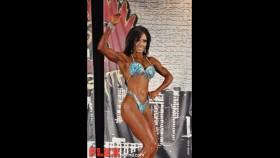 Cheryl Brown - Womens Figure - 2012 Chicago Pro thumbnail