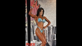 Cheryl Brown - Womens Figure - 2012 Chicago Pro thumbnail