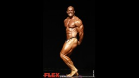 Shiloe Steinmetz - Mens Heavyweight - 2012 Team Universe thumbnail